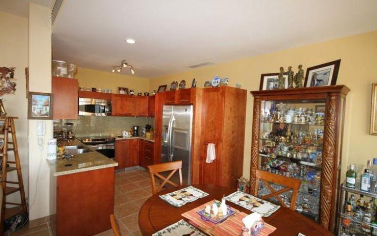 Foto de casa en venta en, agustín olachea, la paz, baja california sur, 1110657 no 03