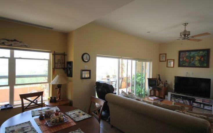 Foto de casa en venta en, agustín olachea, la paz, baja california sur, 1110657 no 04