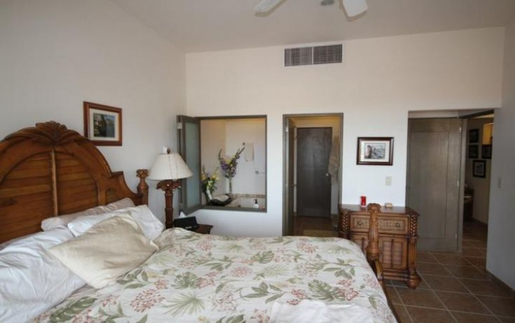 Foto de casa en venta en, agustín olachea, la paz, baja california sur, 1110657 no 05