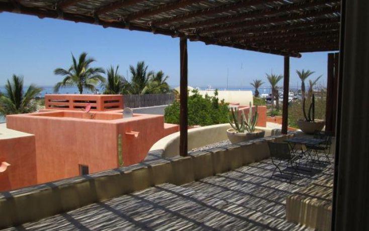 Foto de casa en venta en, agustín olachea, la paz, baja california sur, 1116039 no 02