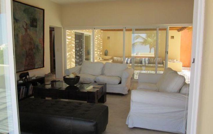 Foto de casa en venta en, agustín olachea, la paz, baja california sur, 1116039 no 03