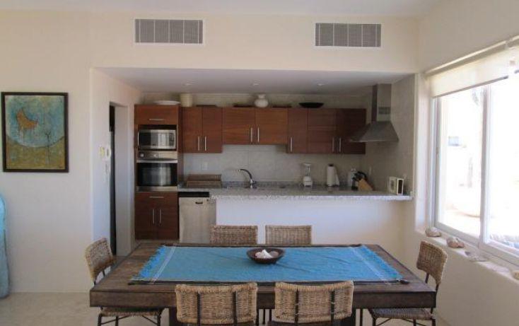 Foto de casa en venta en, agustín olachea, la paz, baja california sur, 1116039 no 04