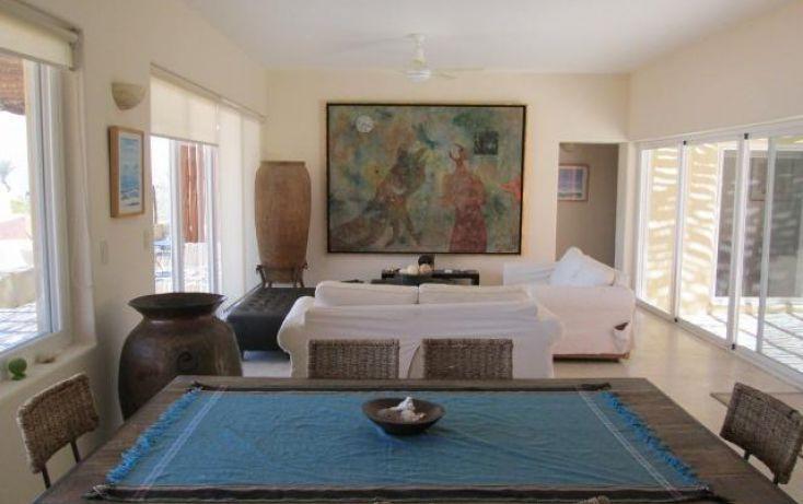 Foto de casa en venta en, agustín olachea, la paz, baja california sur, 1116039 no 05