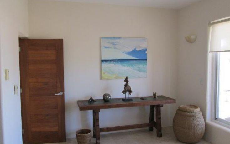 Foto de casa en venta en, agustín olachea, la paz, baja california sur, 1116039 no 06