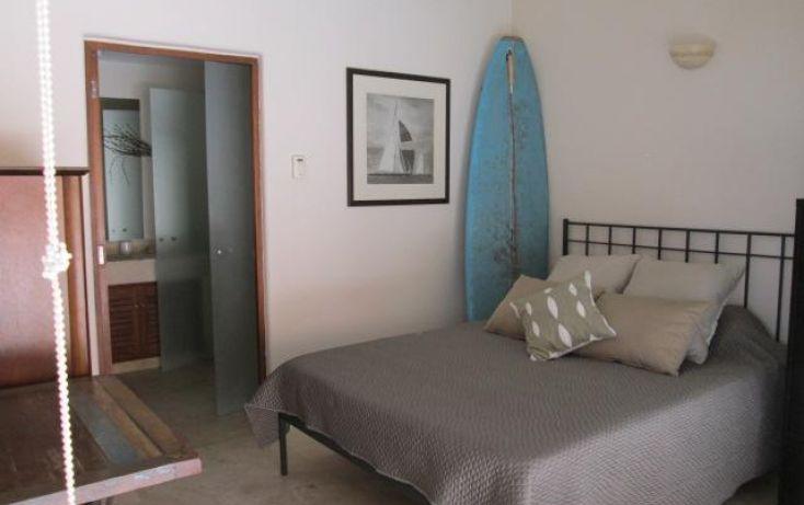 Foto de casa en venta en, agustín olachea, la paz, baja california sur, 1116039 no 07
