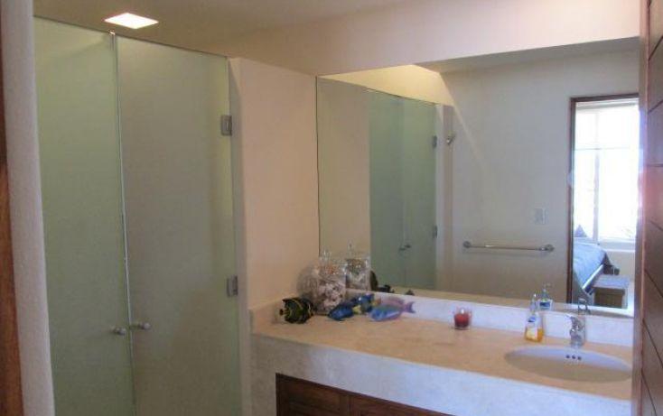 Foto de casa en venta en, agustín olachea, la paz, baja california sur, 1116039 no 08