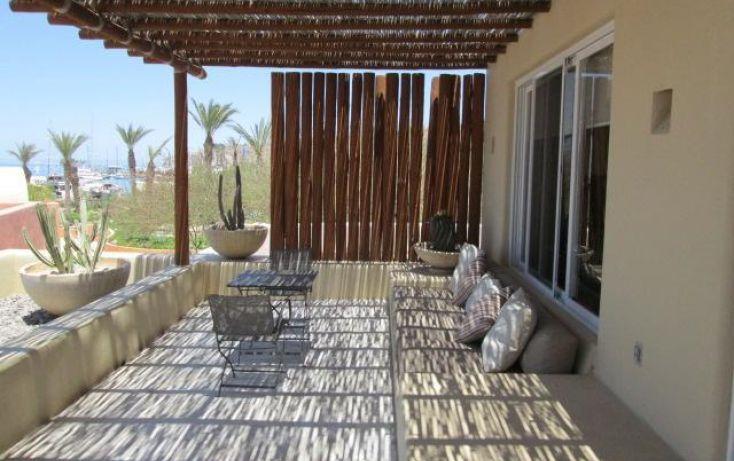Foto de casa en venta en, agustín olachea, la paz, baja california sur, 1116039 no 09