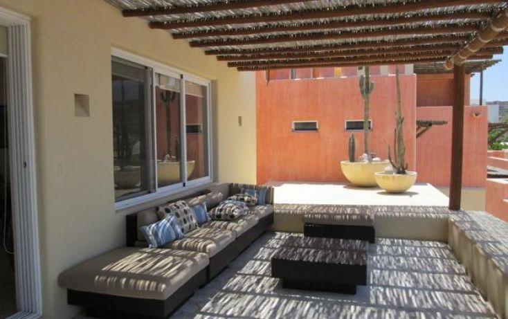 Foto de casa en venta en, agustín olachea, la paz, baja california sur, 1116039 no 10