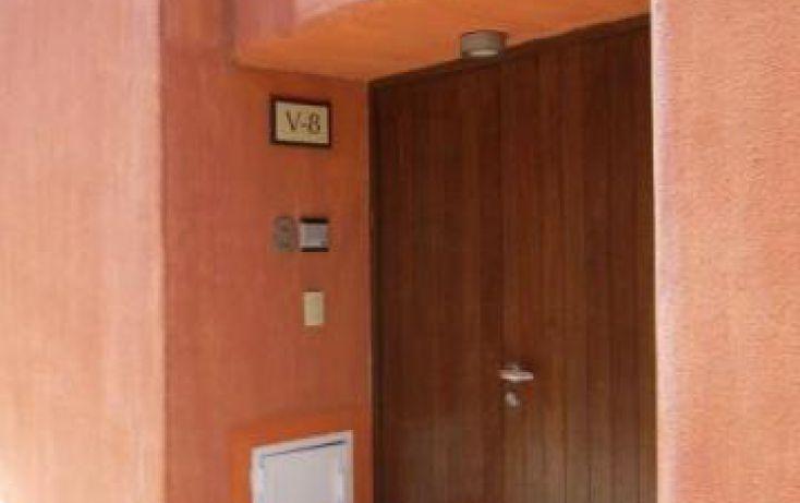 Foto de casa en venta en, agustín olachea, la paz, baja california sur, 1116039 no 12