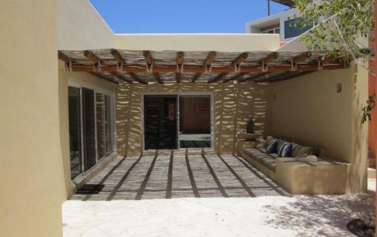 Foto de casa en venta en, agustín olachea, la paz, baja california sur, 1116039 no 13
