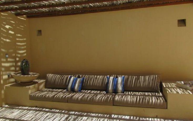 Foto de casa en venta en, agustín olachea, la paz, baja california sur, 1116039 no 14