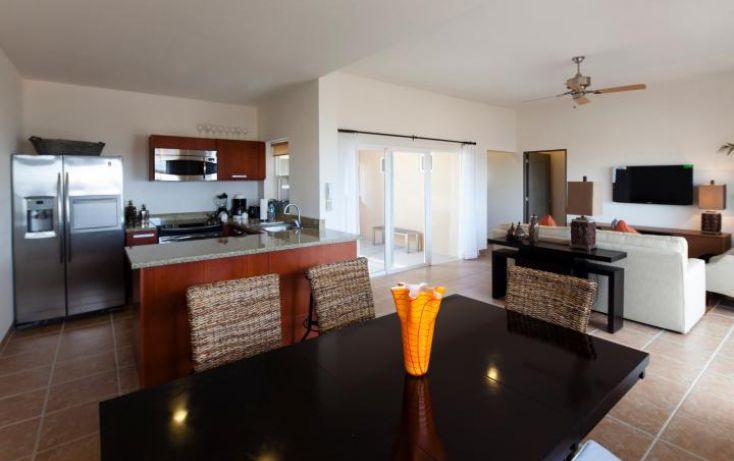 Foto de casa en venta en, agustín olachea, la paz, baja california sur, 1116127 no 02