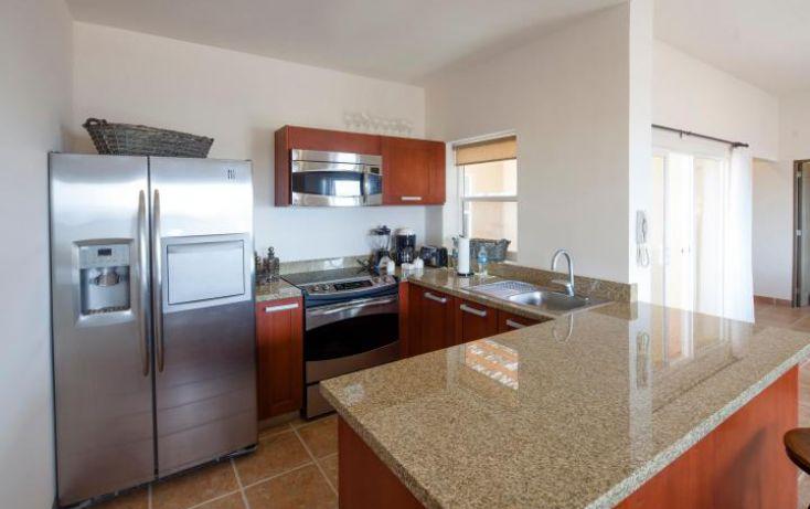 Foto de casa en venta en, agustín olachea, la paz, baja california sur, 1116127 no 03