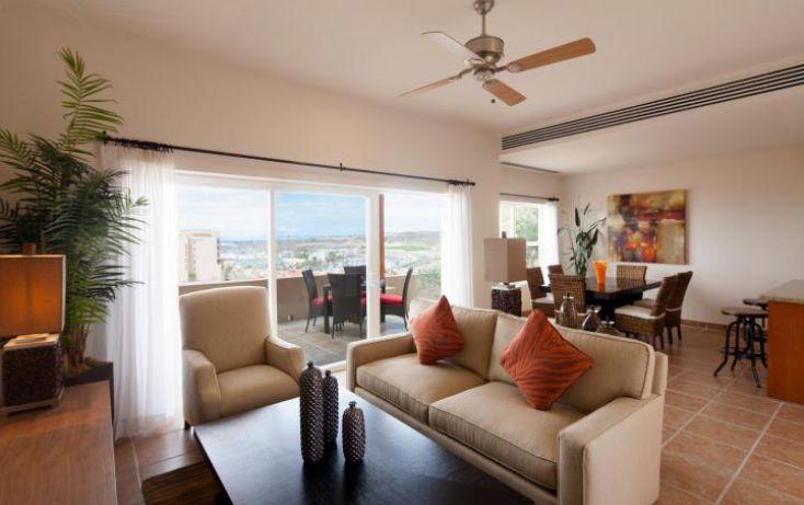 Foto de casa en venta en, agustín olachea, la paz, baja california sur, 1116127 no 04