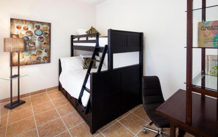 Foto de casa en venta en, agustín olachea, la paz, baja california sur, 1116127 no 08