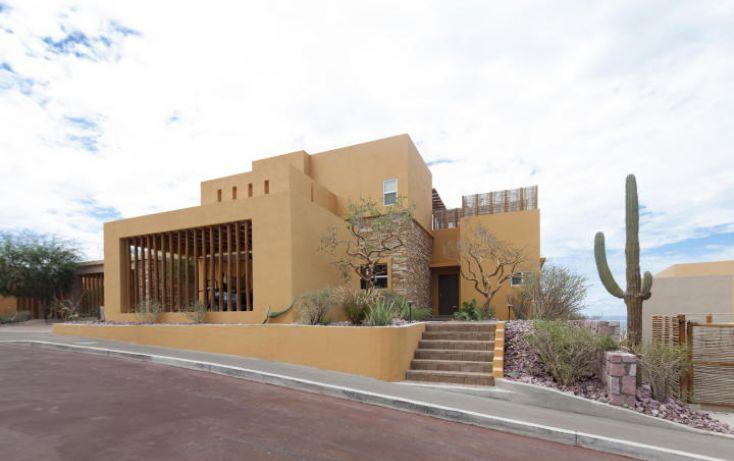 Foto de casa en venta en, agustín olachea, la paz, baja california sur, 1116161 no 01