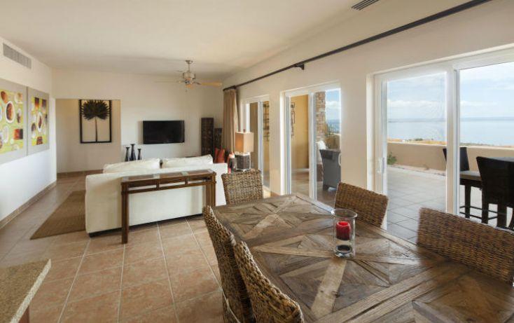 Foto de casa en venta en, agustín olachea, la paz, baja california sur, 1116161 no 03