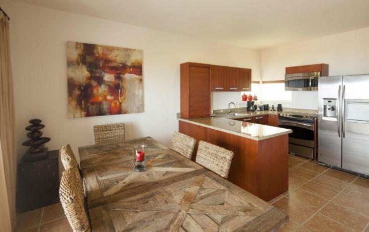 Foto de casa en venta en, agustín olachea, la paz, baja california sur, 1116161 no 04