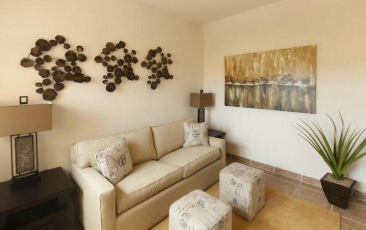 Foto de casa en venta en, agustín olachea, la paz, baja california sur, 1116161 no 05
