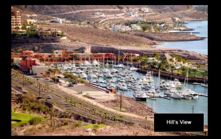 Foto de departamento en venta en, agustín olachea, la paz, baja california sur, 1116791 no 01