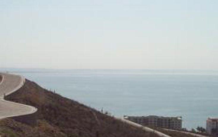 Foto de terreno habitacional en venta en, agustín olachea, la paz, baja california sur, 1116841 no 01