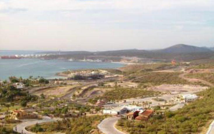 Foto de terreno habitacional en venta en, agustín olachea, la paz, baja california sur, 1117039 no 02