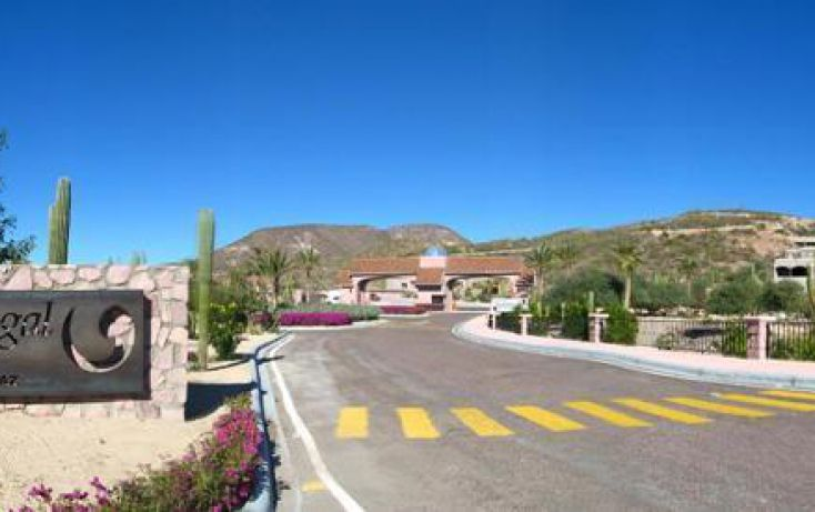 Foto de terreno habitacional en venta en, agustín olachea, la paz, baja california sur, 1117039 no 06