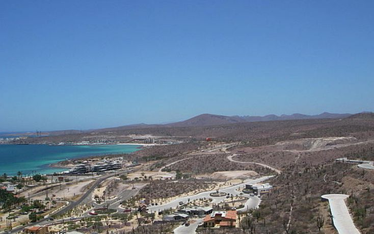 Foto de terreno habitacional en venta en, agustín olachea, la paz, baja california sur, 1117045 no 02