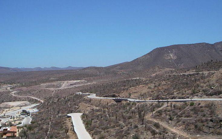 Foto de terreno habitacional en venta en, agustín olachea, la paz, baja california sur, 1117045 no 03
