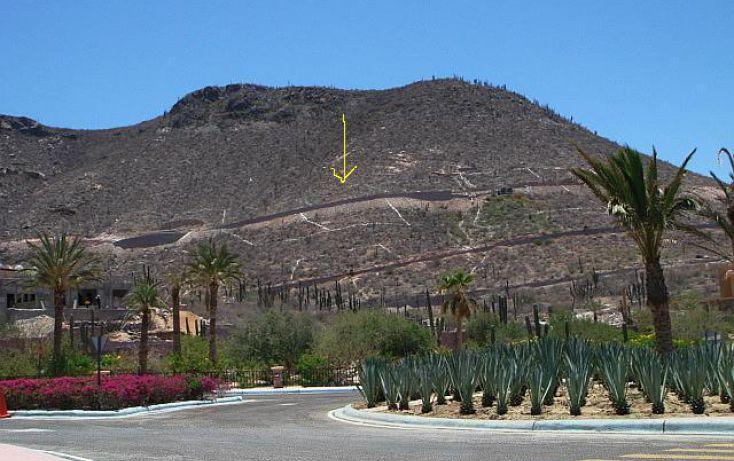 Foto de terreno habitacional en venta en, agustín olachea, la paz, baja california sur, 1117045 no 05