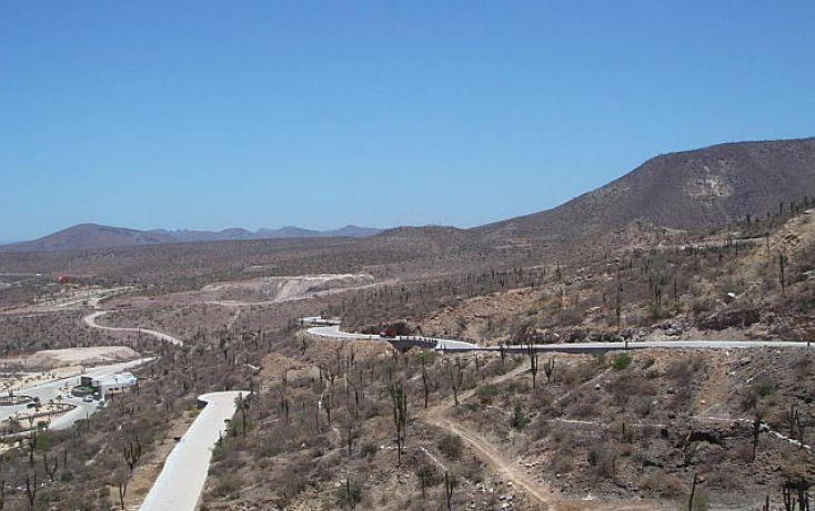 Foto de terreno habitacional en venta en, agustín olachea, la paz, baja california sur, 1117055 no 03