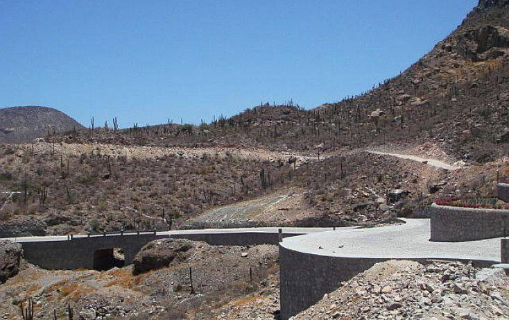Foto de terreno habitacional en venta en, agustín olachea, la paz, baja california sur, 1117055 no 05