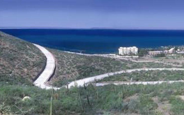 Foto de terreno habitacional en venta en, agustín olachea, la paz, baja california sur, 1117063 no 02