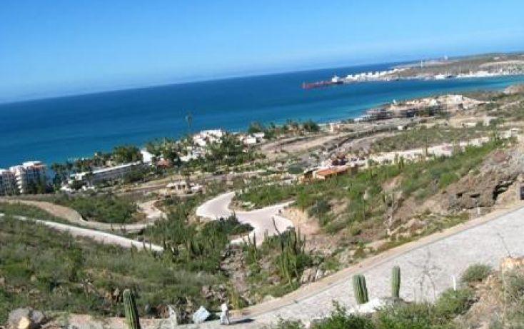 Foto de terreno habitacional en venta en, agustín olachea, la paz, baja california sur, 1117083 no 02