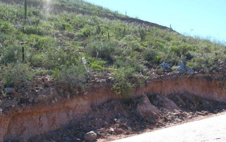 Foto de terreno habitacional en venta en, agustín olachea, la paz, baja california sur, 1117083 no 03