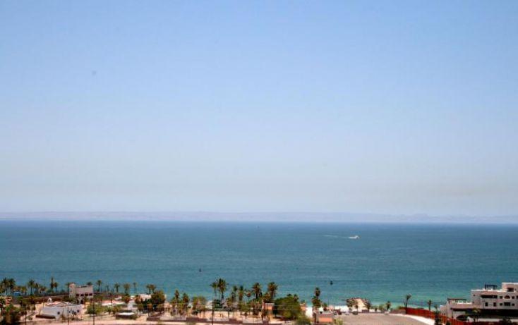 Foto de terreno habitacional en venta en, agustín olachea, la paz, baja california sur, 1117111 no 02