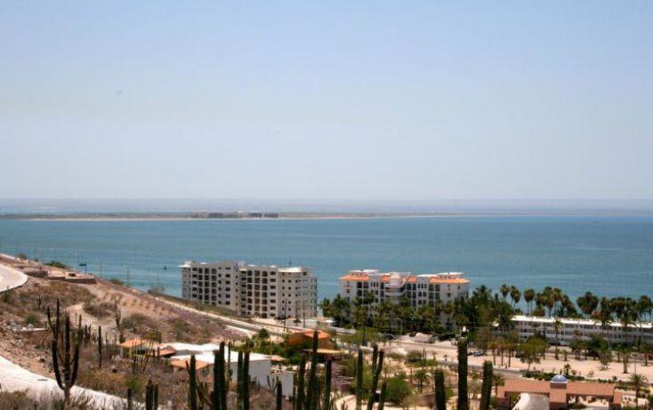 Foto de terreno habitacional en venta en, agustín olachea, la paz, baja california sur, 1117111 no 03