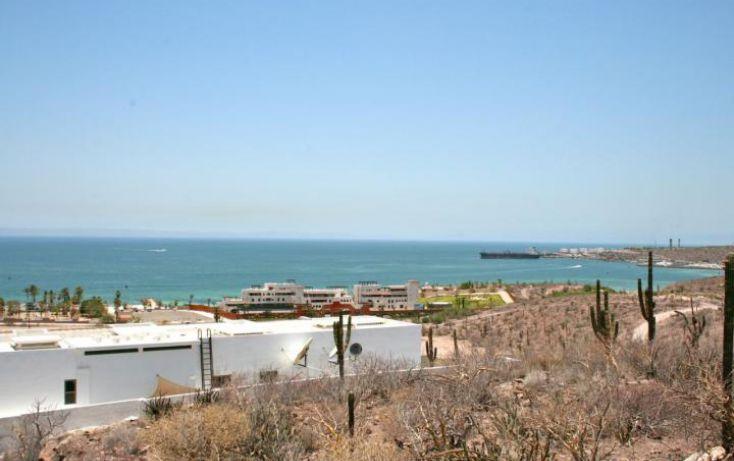 Foto de terreno habitacional en venta en, agustín olachea, la paz, baja california sur, 1117111 no 04