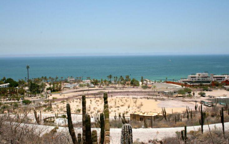 Foto de terreno habitacional en venta en, agustín olachea, la paz, baja california sur, 1117131 no 01