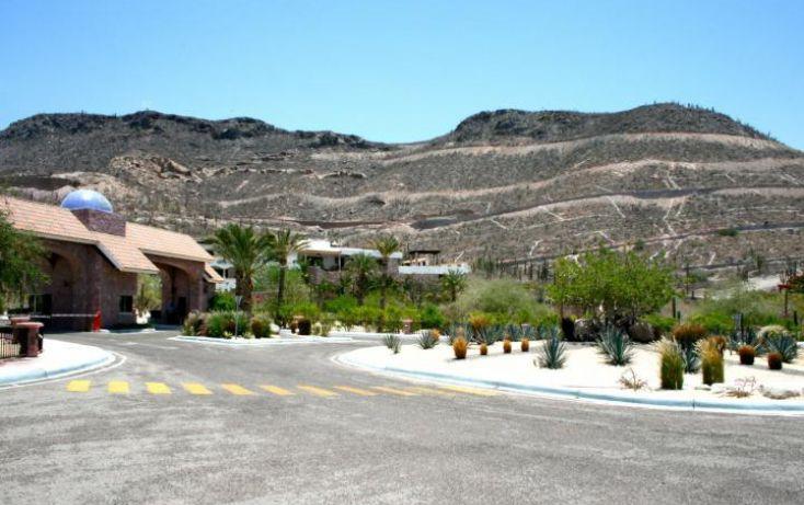 Foto de terreno habitacional en venta en, agustín olachea, la paz, baja california sur, 1117131 no 04