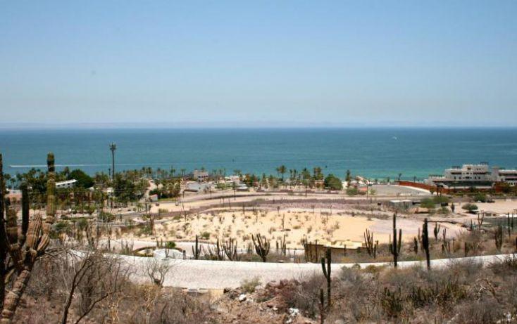 Foto de terreno habitacional en venta en, agustín olachea, la paz, baja california sur, 1117131 no 06