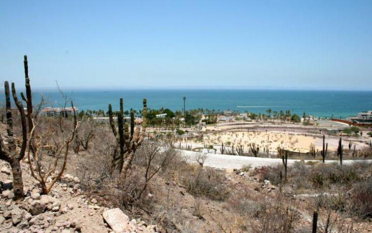 Foto de terreno habitacional en venta en, agustín olachea, la paz, baja california sur, 1117131 no 07
