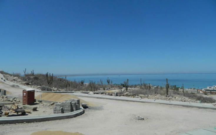Foto de terreno habitacional en venta en, agustín olachea, la paz, baja california sur, 1117329 no 02