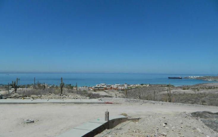 Foto de terreno habitacional en venta en, agustín olachea, la paz, baja california sur, 1117329 no 05