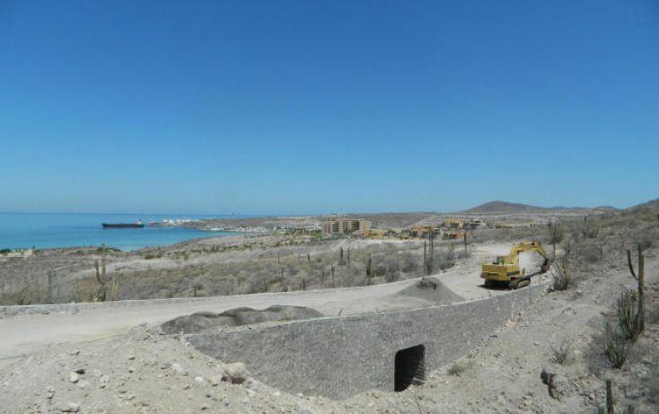 Foto de terreno habitacional en venta en, agustín olachea, la paz, baja california sur, 1117329 no 06