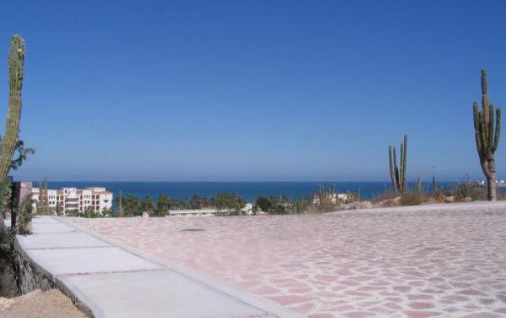 Foto de terreno habitacional en venta en, agustín olachea, la paz, baja california sur, 1117505 no 01