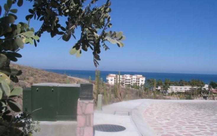 Foto de terreno habitacional en venta en, agustín olachea, la paz, baja california sur, 1117505 no 04