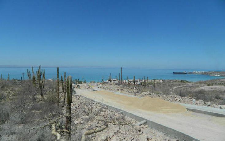 Foto de terreno habitacional en venta en, agustín olachea, la paz, baja california sur, 1117513 no 04