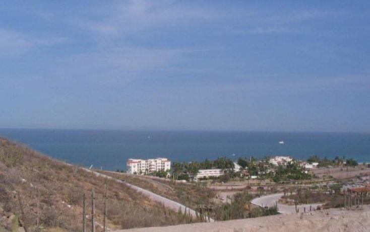Foto de terreno habitacional en venta en, agustín olachea, la paz, baja california sur, 1117525 no 04