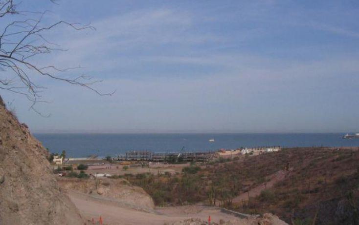 Foto de terreno habitacional en venta en, agustín olachea, la paz, baja california sur, 1117525 no 05